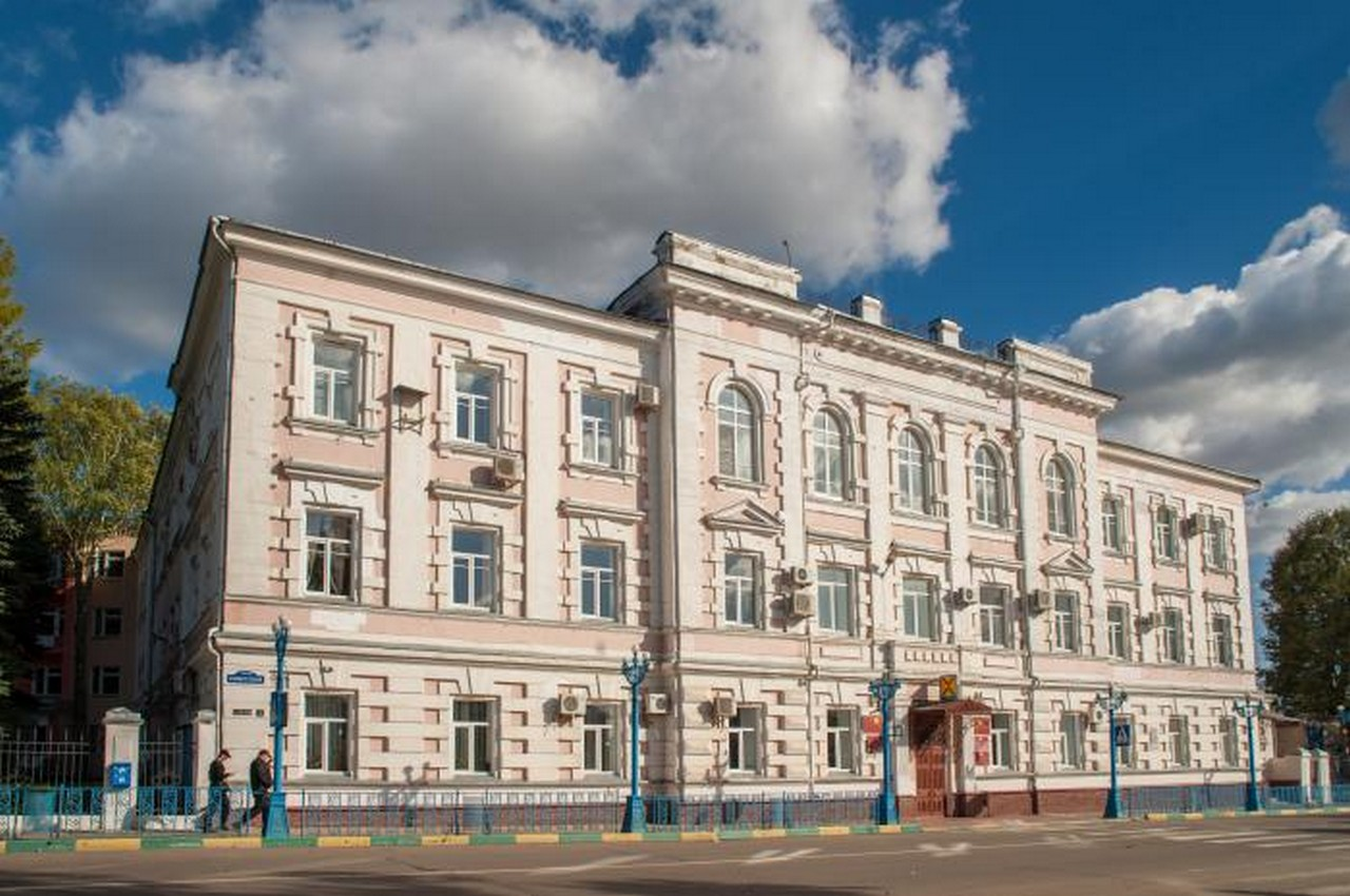 Источник фото: www.wikimapia.org